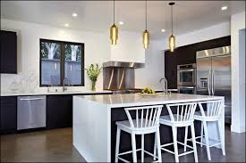 lighting kitchen pendants. large size of kitchencopper kitchen lights pendants over island bronze lighting multi e