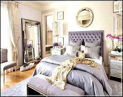 ideas charming bedroom furniture design. Charming Bedroom Furniture Collection Mirrored Ideas Adorable Design For Unique Mirror Elegant E