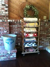 Different Ways To Display Quilts Best Way To Display Antique ... & Ways To Display Quilts On Wall Ways To Display Antique Quilts Creative Ways  To Display Quilts ... Adamdwight.com