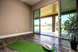 installing sliding glass patio doors replacement sliding glass door sliding glass door repairs sliding glass patio