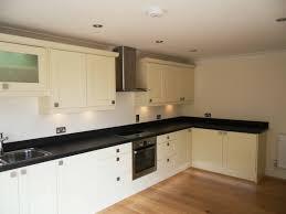 Cream Shaker Kitchen Kitchen Ideas Cream Cabinets Decorating 32862 Kitchen Design