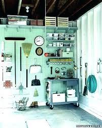 pegboard ideas s diy pegboard kitchen organizer