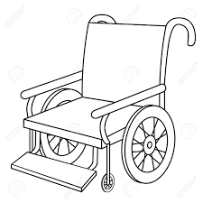 Wheels Clipart Black And White Collection