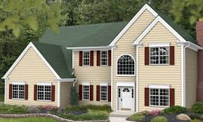 Small Picture Online Home Design Tool Home Design