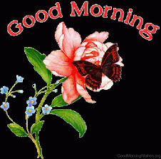 good morning clipart superb 15 776 x 768