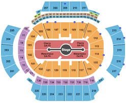 The Forum Seating Chart Harry Styles Harry Styles Tickets