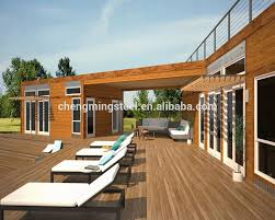 Prefabricated Homes Prices Low Cost Prefabricated Wood Houses Low Cost Prefabricated Wood
