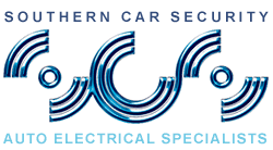 toad sterling excel cat 2 immobiliser Sterling Touch Immobiliser Wiring Diagram southern car security ltd 2005 Sterling Truck Wiring Diagram