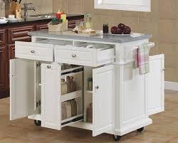 modern portable kitchen island. Full Size Of Kitchen Glamorous Modern Portable Island Cart Marvelous