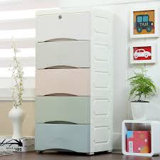plastic storage cabinet. Interesting Plastic Multilayer Drawer Storage Cabinet Plastic Child Baby  Wardrobe Finishing Box Intended Plastic Storage Cabinet