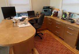 home office design gallery. Home-office-design Home Office Design Gallery O