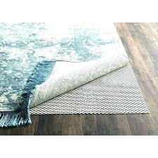 rug pads for hardwood floors non slip rug pad fabulous rug pad for hardwood floors natural rug pads for hardwood floors
