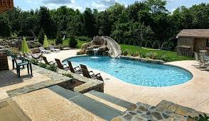 pacific pools and patios home pacific pool and spa pacific pools and patios reviews