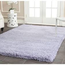 safavieh classic lilac 5 ft x 8 ft area rug