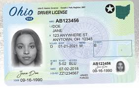The Where com Birth Scanned Matters Does Bmv Social - Certificate Your Cleveland Security Store Money Card