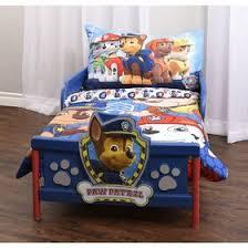 <b>Toddler</b> Beds, <b>Kids</b> Beds & Bedding | Toys R <b>Us</b> Canada