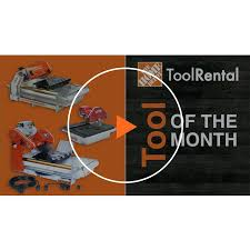 mees tile al tool of the month mees tile company louisville ky mees tile and mees tile