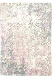 pink grey rug previous gray rugs purple blue and white black