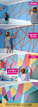 Paint For Kids Bedroom 17 Best Ideas About Kids Bedroom Paint On Pinterest Girls Room