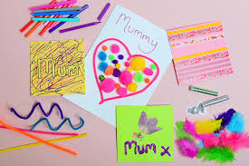 mother s day greeting cards