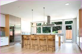 wonderful contemporary kitchen island pendant lighting guru inside hanging lights over ideas light height to hang