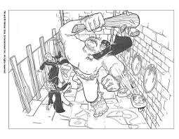 Small Picture HARRY POTTER coloring pages 33 HARRY POTTER online coloring