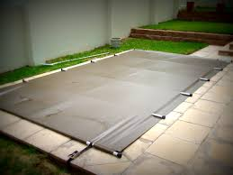 pool covers cape town. Beautiful Pool If You Need A Pool Cover For Safety Increasing Water Temperature  Eliminating Evaporation Stops Algae Forming Keeping Dirtdebris Out The And Save  For Pool Covers Cape Town L