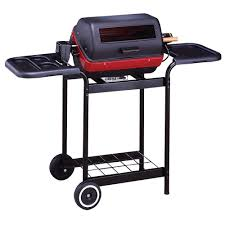 Electric Kitchen Appliances List Electric Grills Grills Outdoor Cooking Outdoors The Home Depot