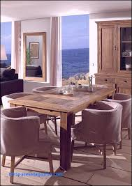 dining room sets brilliant shaker chairs 0d archives