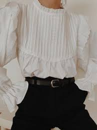idea: лучшие изображения (1818) в 2019 г. | Casual dresses, Midi ...