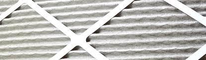 Understanding Merv National Air Filtration Association