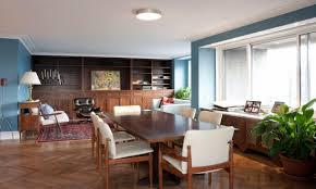 Kitchen Tables For Apartments Brilliant Decoration Apartment Size Dining Table Marvelous Design