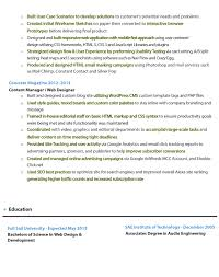 Captivating Google Custom Search Engines Resumes For Sample Resume