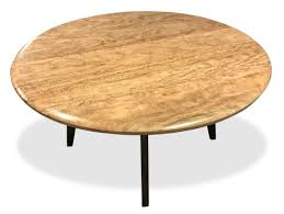 full moon round dining table fine art