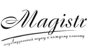 Заказать кандидатские и докторские диссертации l Киев l Украина l  Кандидатские и докторские диссертации Заказать Написать диссертацию Написать докторскую научное иследование купить