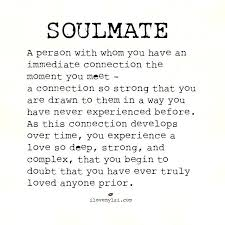 Husband Quotes Extraordinary Best Love Quotes To Husband Packed With I Love My Husband Quotes