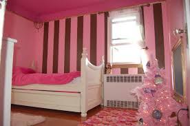 Orange Bedroom Color Schemes Girls Bedroom Paint Ideas Dark Brown Wooden Bedside Ta Lovely