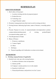Cleaning Proposal Letter Adorable Sample Cleaning Proposal Letter Inspirational Pool Cleaning Business