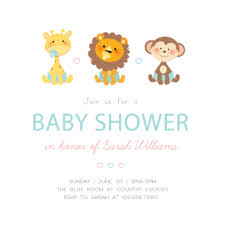baby shower invitations free templates baby shower invites templates baby shower invites templates baby