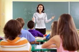 Курсовая работа Теория на тему Влияние личности педагога на  Влияние личности педагога на воспитательный процесс курсовая работа Теория по педагогике