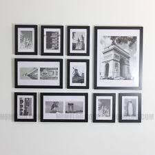 Attractive Design Ideas Collage Wall Frames Ishleparkcom