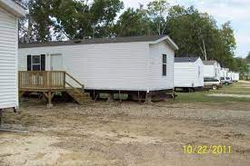 3br 3 bedroom mobile homes with