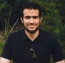 ادمنتون - كندا ترجئ اطلاق سراح معتقل السابق عمر خضر في غوانتانامو