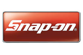 snap on tools logo. snap-on incorporated is a leading global innovator, manufacturer and marketer of tools, equipment, diagnostics, repair information systems solutions for snap on tools logo