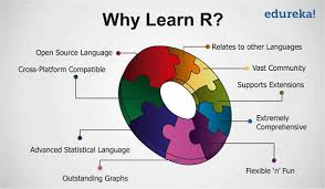 what are some good resources for learning r quora i believe in this quote in order to learn something first you need to start it here i have created article which will provide you everything you will
