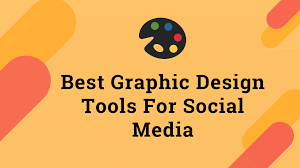 Snappa Table Designs 7 Online Graphic Design Tools For Social Media Coralnodes