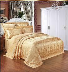 dark grey bedding sets king tokida for gold bedspread king