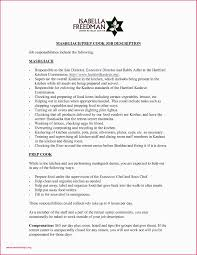 Tips For Writing Cover Letters Cover Letters For Chefs Tips Writing Cover Letter Luxury How To
