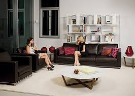leather couches living room. Contemporary Leather Sofa Design For Living Room Furniture By Zientte, Oceano Couches