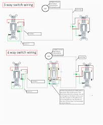 20 double pole switch wiring diagram schematic wiring diagram \u2022 Utility Trailer Wiring Diagram for Lights at Pole Diagram For A 4 Position Wiring